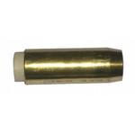 """3/4"""" Copper Nozzle (5/pack)"""
