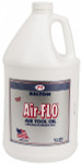 1 Gallon Relton Air-Flo Pneumatic Air Tool Oil 4/cs