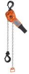 1-1/2 Ton 15' CM Chain Puller