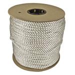 """5/8""""x600' Nylon Rope"""