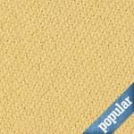 6x6' 24oz Neoprene Coated Fiberglass Welding Blanket