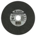 "6x.040x7/8"" Type 1 A60 Metal Cut-Off Wheel"