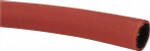 """3/8"""" 200 PSI Red Rubber Hose per foot"""