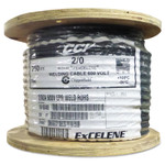 #2/0 Cable 600V -50 Degree Cold Weather Rated per foot