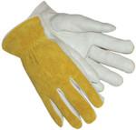 Tillman Drivers Gloves - Small