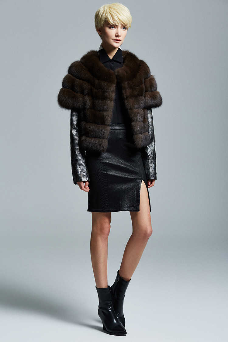 real-genuine-leather-mix-sable-fur-jacket.jpg