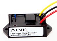PVCM-10A:  Solar Charge Module 10 Amp