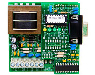 AETI-232/TTL2  Atkinson Electronics Trunk Interface