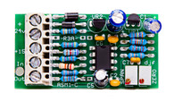 ASM1/S  Analog Scaling Module in Snap Track