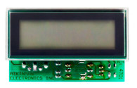 DIM3/LCD:  Digital Indication Meter