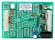 PCDO-AMP  Phase Cut Dual Output Module AMP
