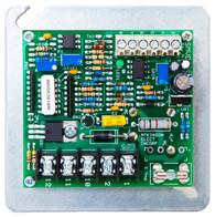 SMVD/UNI  STAEFA Magnetic Valve Driver 120W