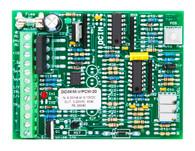 DCIM-PCD/MA-VDC:  Phase Cut Signal Drivers