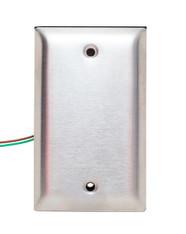 VRWM/ 10K THERM:  Vandal Resistant Wall Mount Sensor