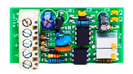 ASM2/PC/10V/S  Analog Scaling Module Snaptrack