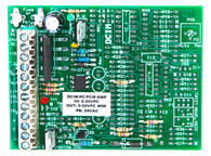 DCIM-PCD/PCX-AMP:  Phase Cut Signal  Amplifier