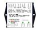 GSCM-mini 60Hz (A0020)