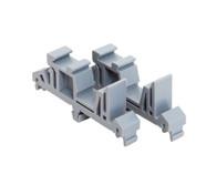 TK2D-Din  Rail Clips  - Set of 2