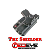 The Shielder (IWB)