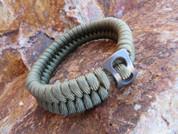 Paralink Quick Deploy Bracelet