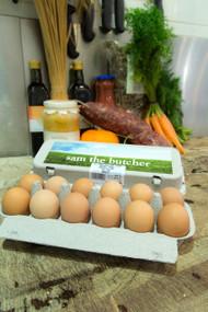 800 gram Eggs