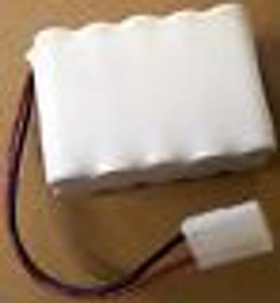 Wildlife Battery Packs
