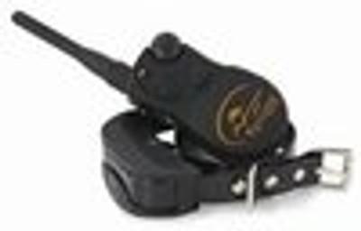 Sport Hunter SD-1825