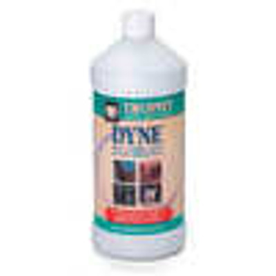 Dyne Liquid Vitamin 32oz. (For hard hunted dogs)