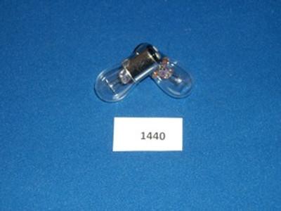 1440 Bulb
