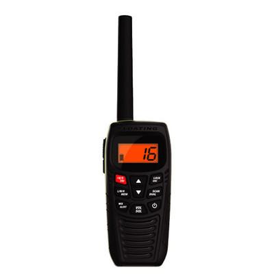 Uniden Atlantis 270 Handheld Radio