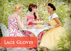 banner-245-2-greatlookz-lace-gloves.jpg