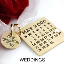 pj-collection-weddings.jpg