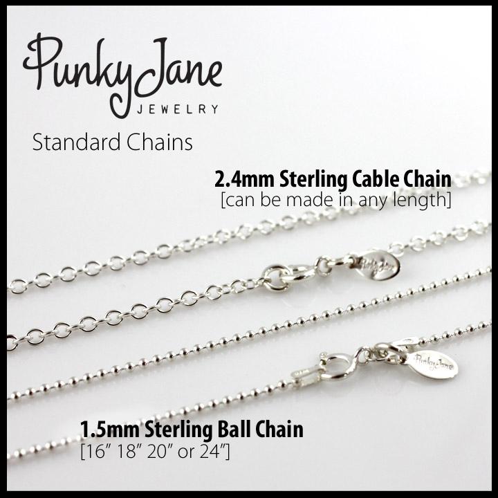 pj-standard-chains.jpg