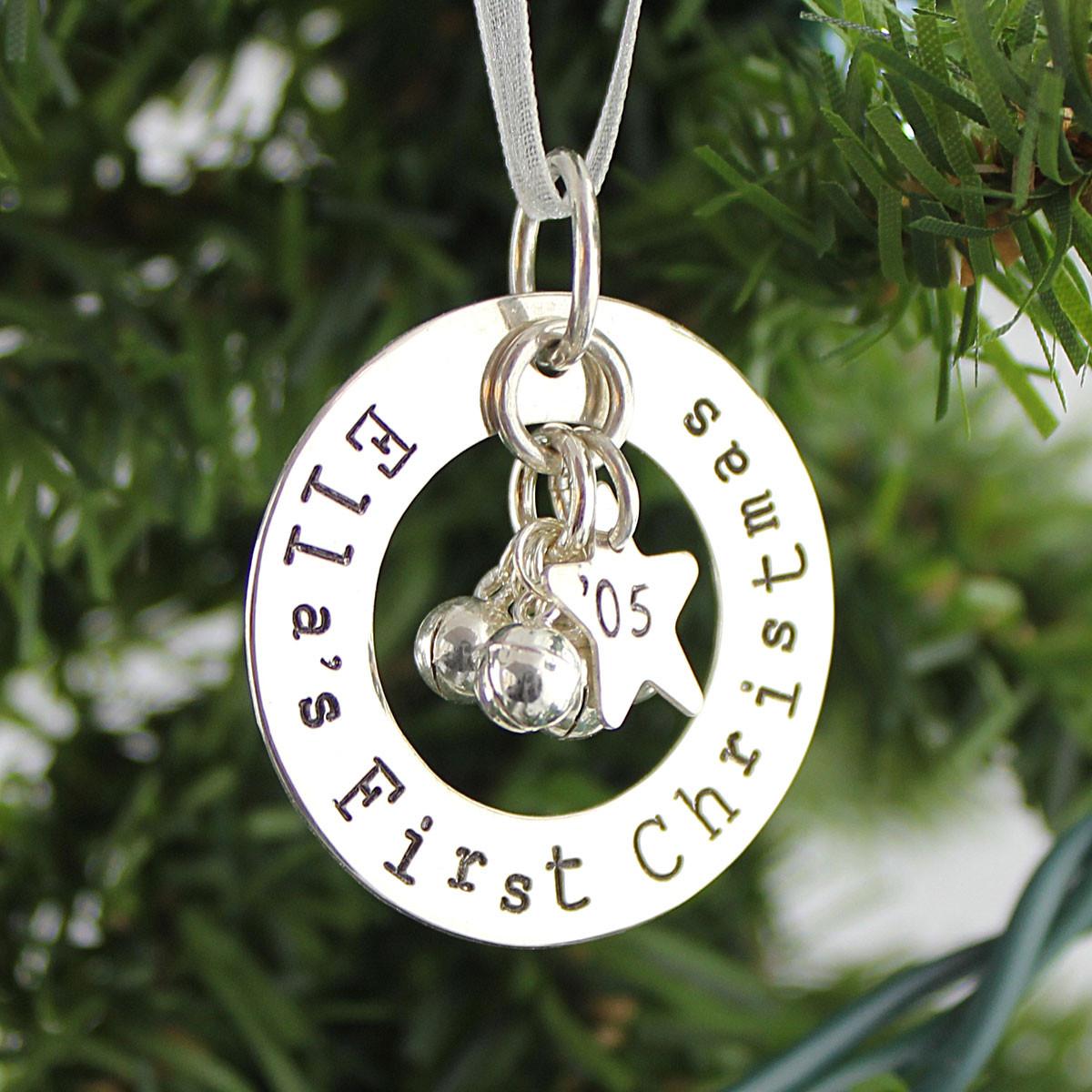 Christmas Light Bulb Checker