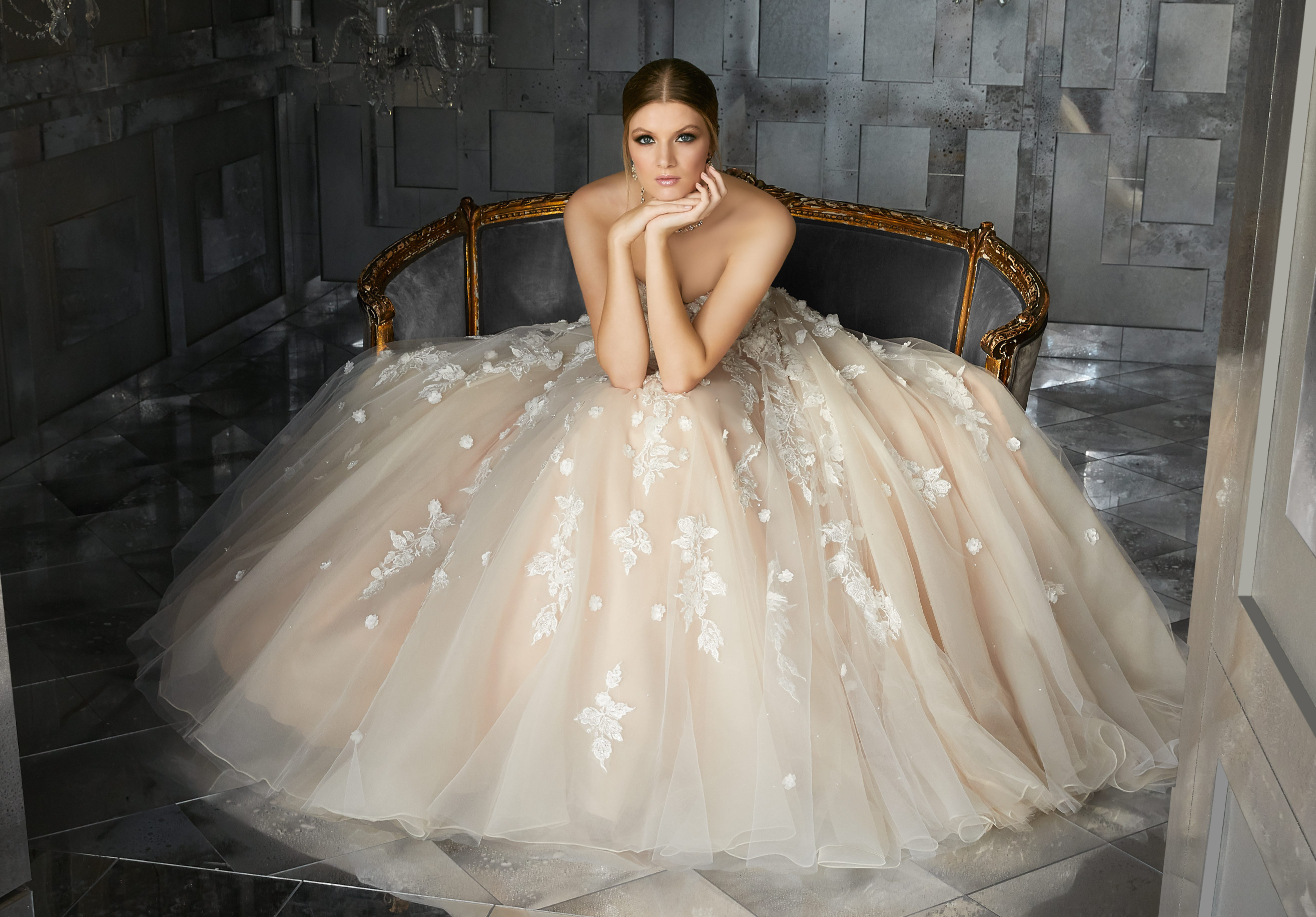 prom dress stores mcallen tx,prom dresses 2018 mcallen tx,wedding dress mcallen,evening dresses stores at mcallen, texas,Party Dresses McAllen TX,Plus Size Dresses McAllen TX,Bridal McAllen TX,Funny Mother of the Bride Dress,Prom Dresses in McAllen TX,For Moms of Brides Wedding Dresses,