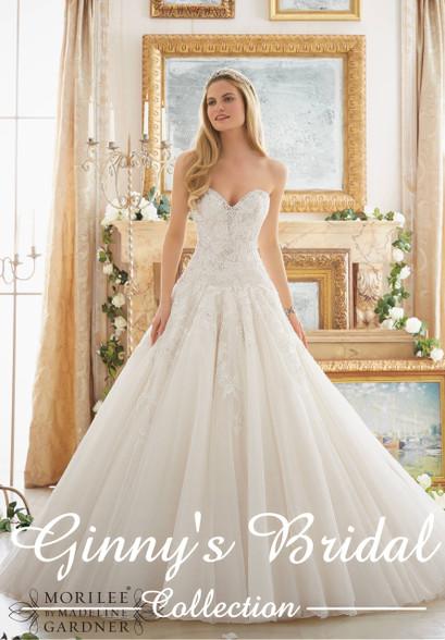 buy mori lee wedding dresses online