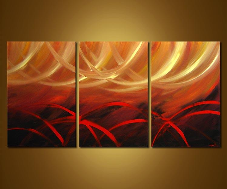 07-09-modern-art-3695.jpg