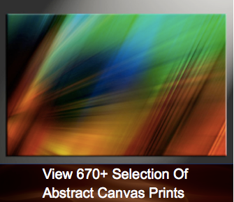 abstract-canvas-prints-abstrcat-canvas-wall-art.png