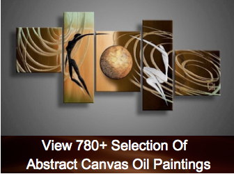 abstract-oil-painting-abstract-canvas-art-abstract-canavs-wall-art-large-abstract-art.png