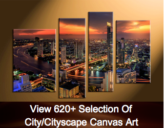 cityscape-canvas-art-city-canvas-art-cityscape-wall-art-cityscape-oil-paintings-city-wall-canvas-large.png