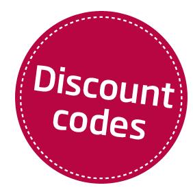 coupon-codes.png