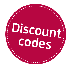 discount-code-8766.png