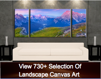 landscape-wall-canvas-art-landscape-larg-art-landscape-canvas-prints.png