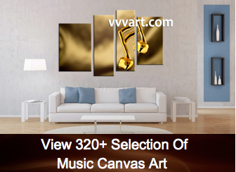 music-canvas-art-music-canavs-oil-paintings-music-wall-art-music-canvas-prints.png