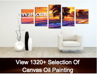 oil-paintings-canvas-oil-painitng-large-oil-painting-modern-oil-paintings.png