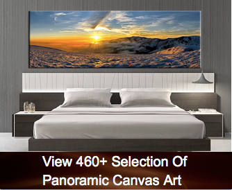 panoramic-art-panoramic-oil-painting-panoramipanoramic-wall-art-panoramic-canvas-art-large-panoramic-canvas-art.png