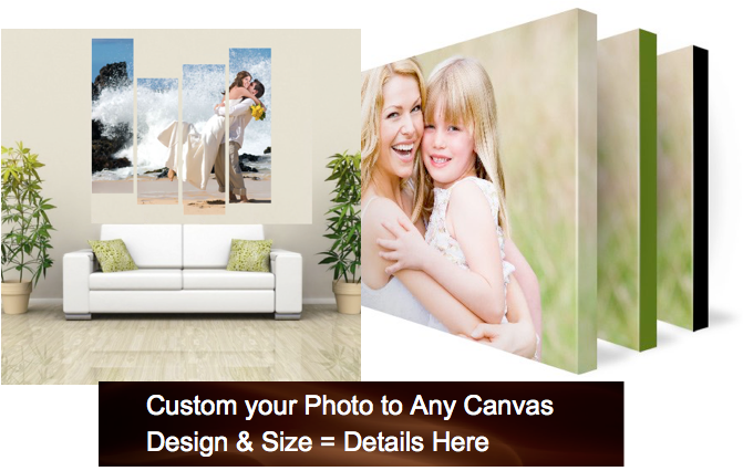 photo-to-canavs.photo-to-canvas-print-image-to-canavs-art-canvas-.png