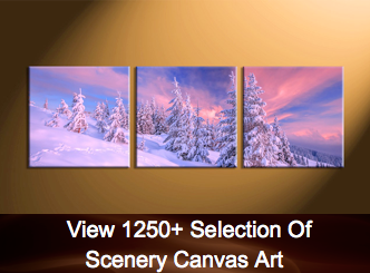 scenery-canvas-wall-art-canvas-scenery-art-prints-.png