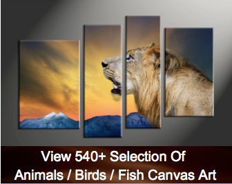 wildlife-canvas-art-animals-birds-fish-canvas-wall-art.png