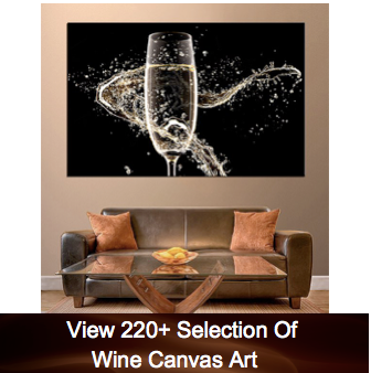 wine-canvas-wall-art-wine-paintings-wine-wall-art-wine-canavs-prints.png